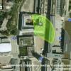 GoogleMap in krpano