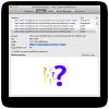 Firefox - Seiteninformation