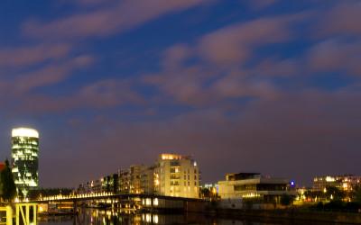 20150429 - Westhafen - 202602