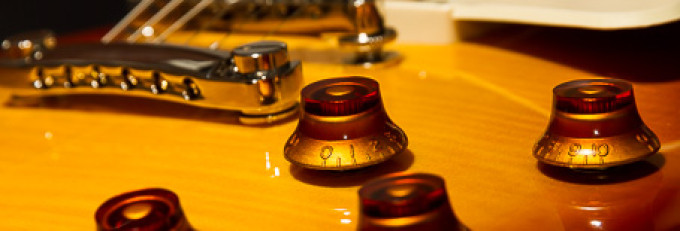 Epiphone Les Paul Standard PlusTop Pro