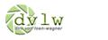 DVLW – Dirk v. Loen-Wagner