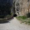 Radtour von Arco nach Biacesa