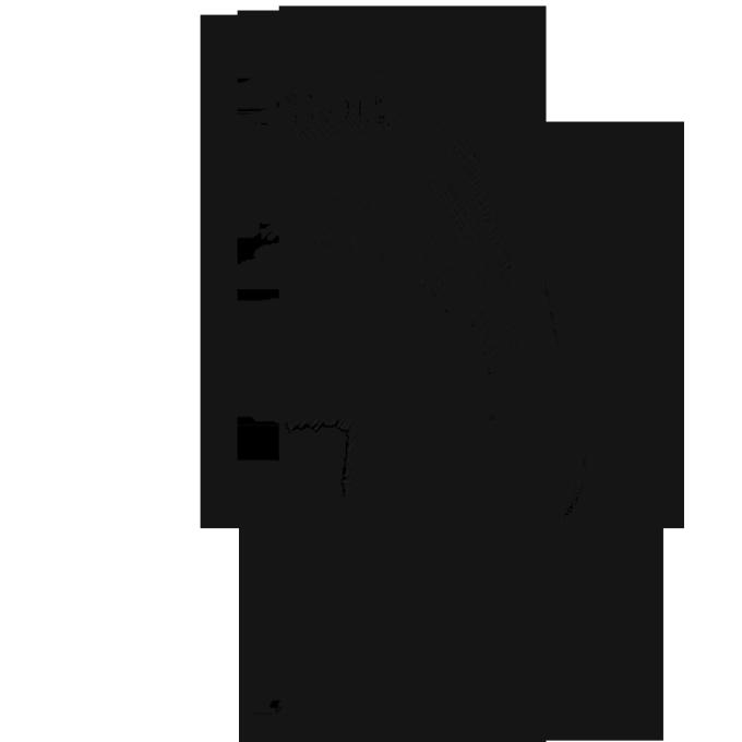 EOS 7D – Inspiriert von Ben Heine