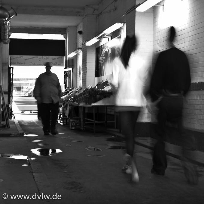 Fotokurs Straßenfotografie – Teil 2: Aufnahme einer Serie