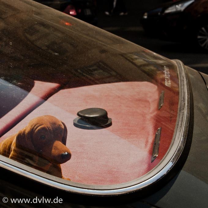 Fotokurs Straßenfotografie – Vorbesprechung und Teil 1